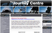 The Journey Centre - Bikes, Roof Boxes, Child Seats